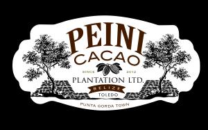 Peini Cacao